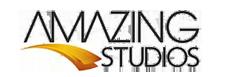 Website Design for Video Production Company Custom