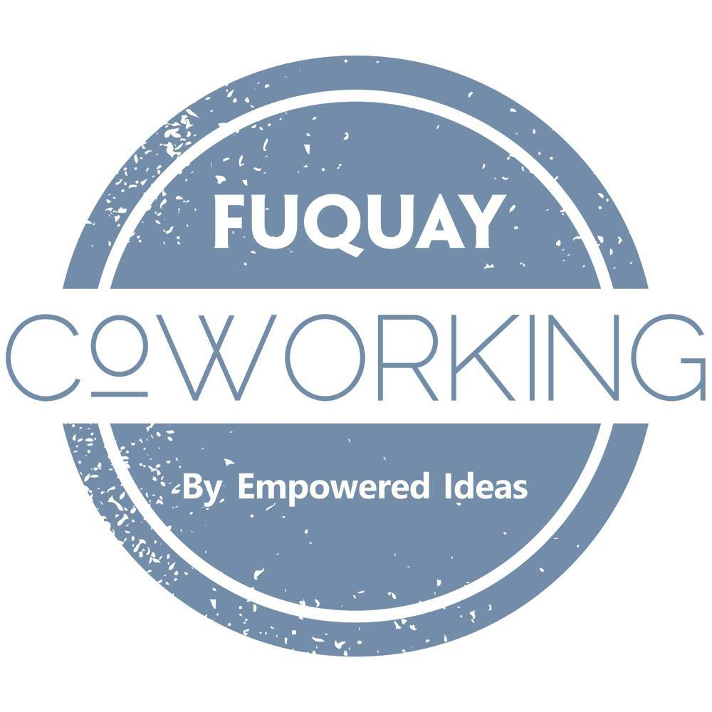 Fuquay Coworking - Fuquay Varina, NC
