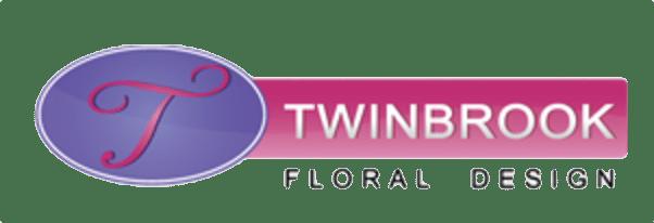Website Design for Floral Shop